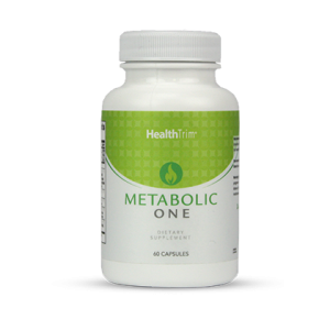 MetabolicOne