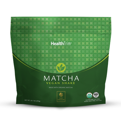 Matcha_choc-14bag