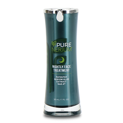 PURE-Nerium-Night-cream