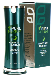 PURE-Nerium-Nightly-Face-Treatment